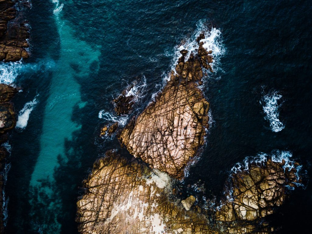 Aerial Super Shots Photography with Drone