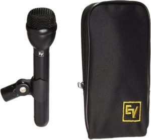 Electro-Voice RE50 B Microphone