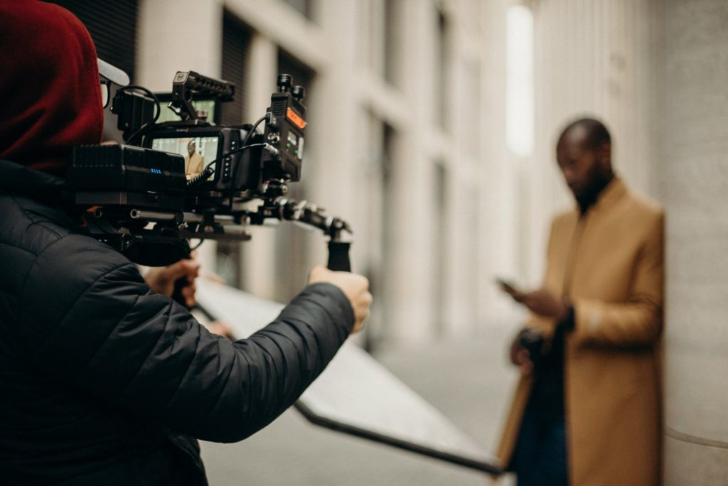 Video Making Tips for Begineers. As you know, videos are powerful tools for gaining exposure for your business. Check out our blog and make your videos more attractive.