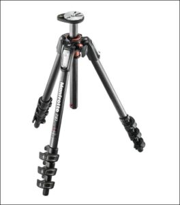 Manfrotto 190